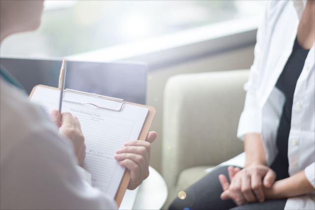 こんな心療内科を選ぼう!信頼関係を築ける医師の特徴